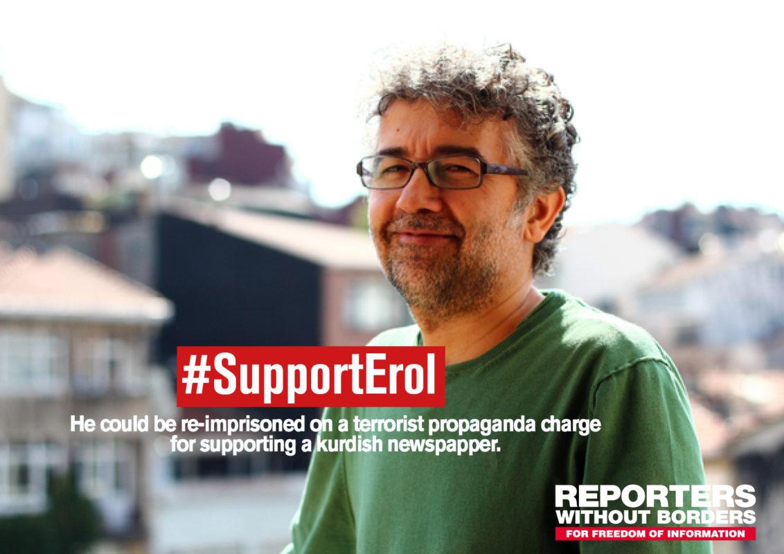 soutenez_erol_en.jpg