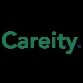 Vi samarbetar med Careity för att nå ut till den unga generationen.